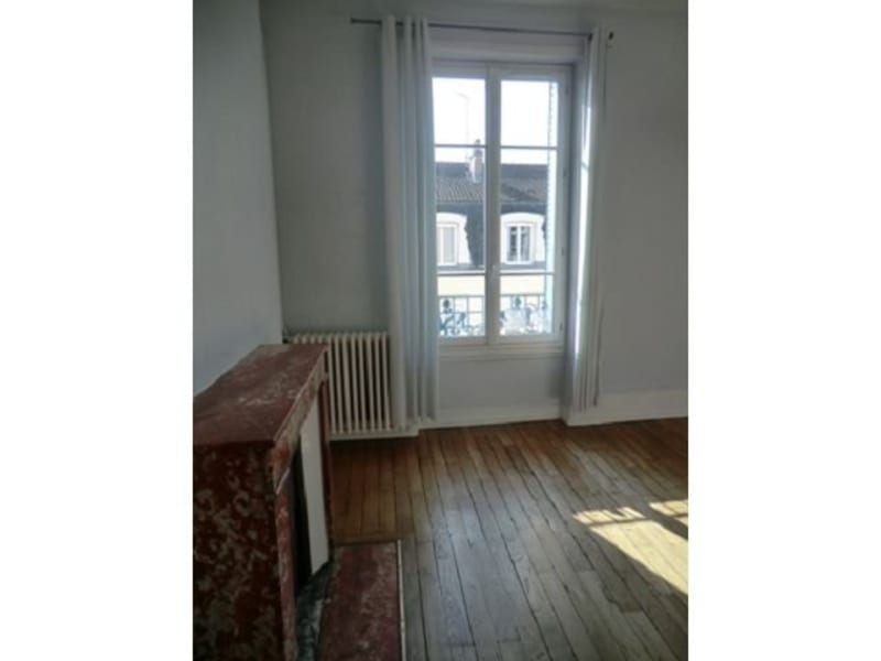 Rental apartment Chalon sur saone 735€ CC - Picture 6