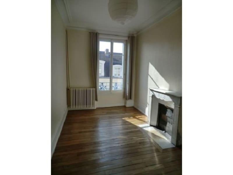 Rental apartment Chalon sur saone 735€ CC - Picture 7