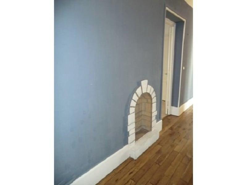 Rental apartment Chalon sur saone 735€ CC - Picture 8