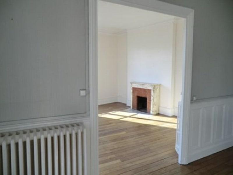 Rental apartment Chalon sur saone 735€ CC - Picture 9