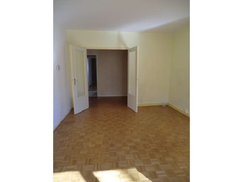 Location appartement Chalon sur saone 640€ CC - Photo 2
