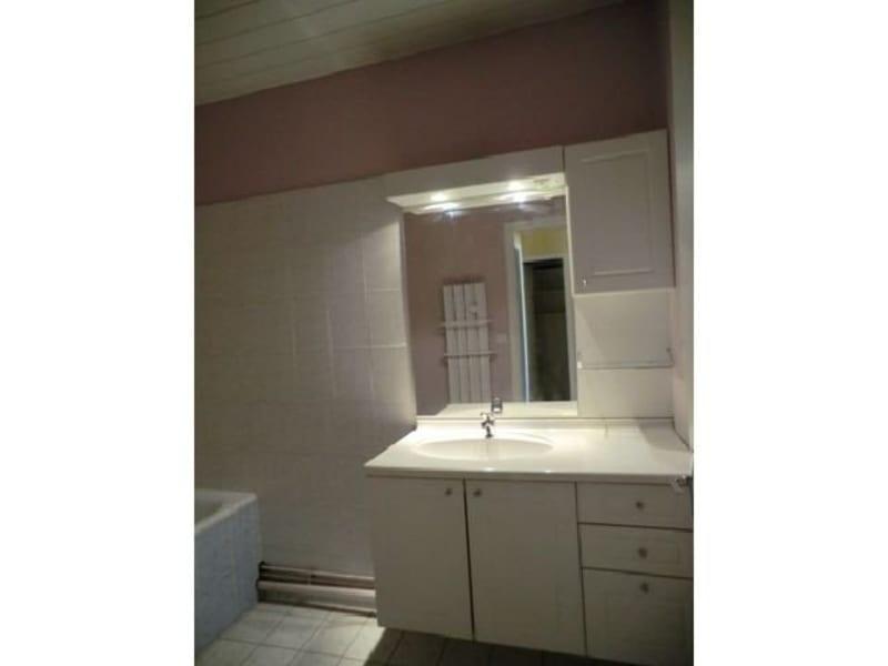 Location appartement Chalon sur saone 640€ CC - Photo 9