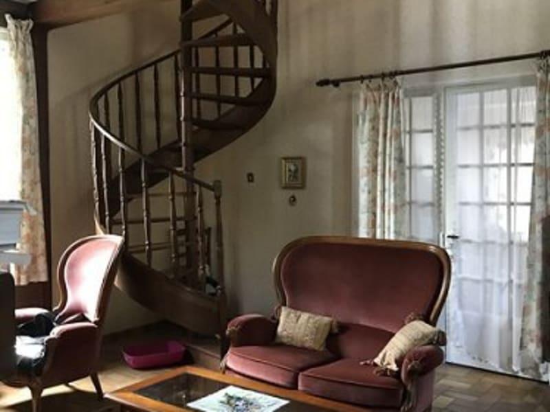 Sale house / villa Foucarmont 193000€ - Picture 3