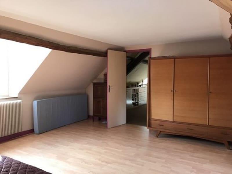 Sale house / villa Foucarmont 193000€ - Picture 4