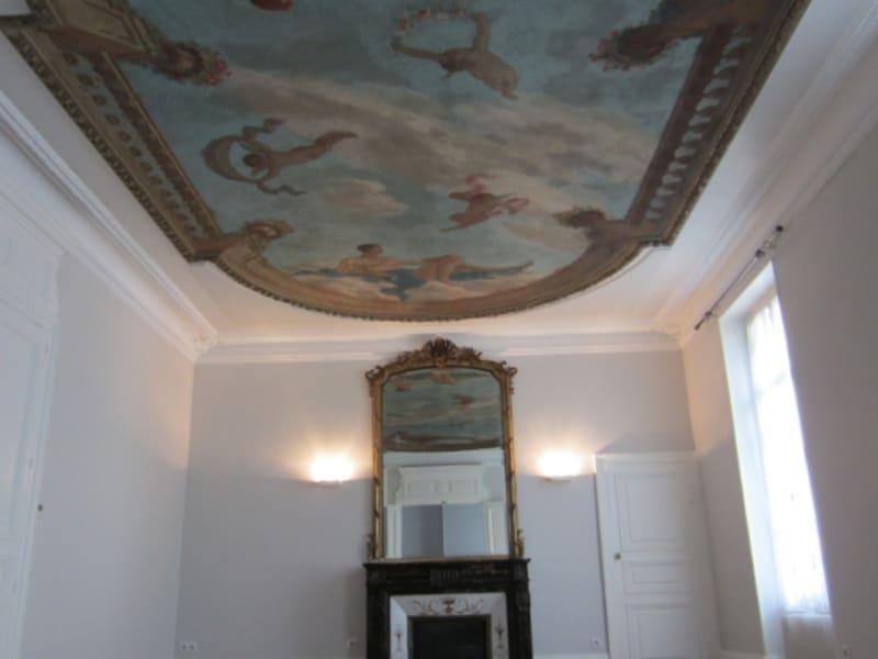 Location appartement Limoges 970€ CC - Photo 1