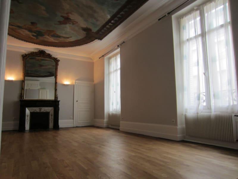 Location appartement Limoges 970€ CC - Photo 2