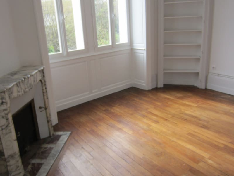Location appartement Limoges 970€ CC - Photo 3