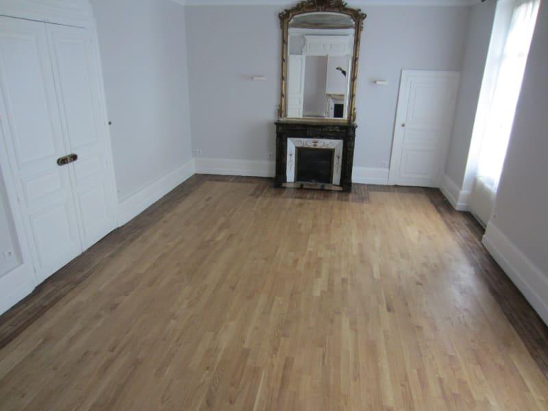 Location appartement Limoges 970€ CC - Photo 7