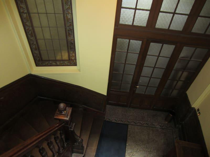 Location appartement Limoges 970€ CC - Photo 9