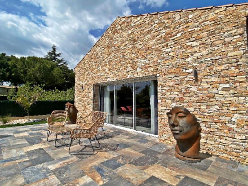 Sale house / villa Beziers 650000€ - Picture 2