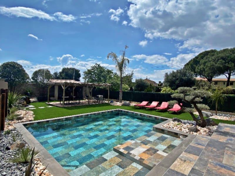 Sale house / villa Beziers 650000€ - Picture 3