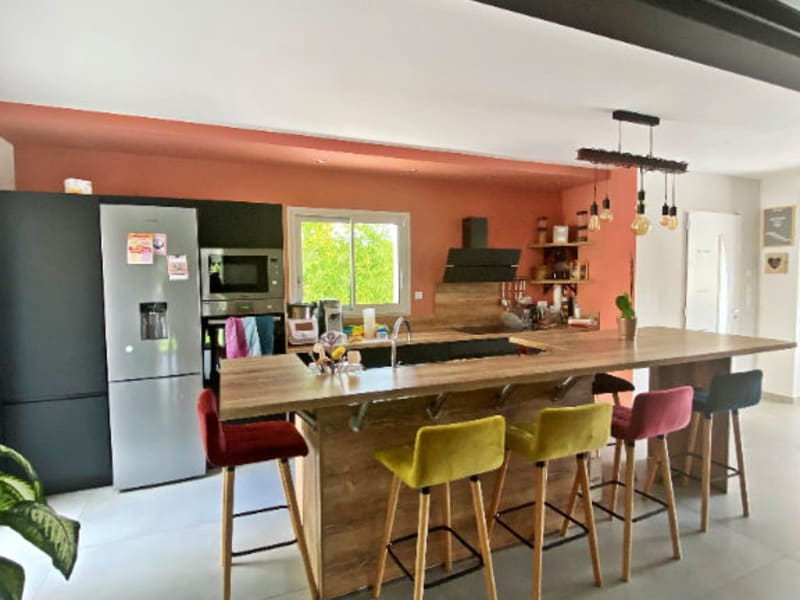 Sale house / villa Beziers 650000€ - Picture 6