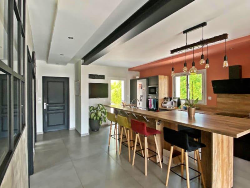 Sale house / villa Beziers 650000€ - Picture 7
