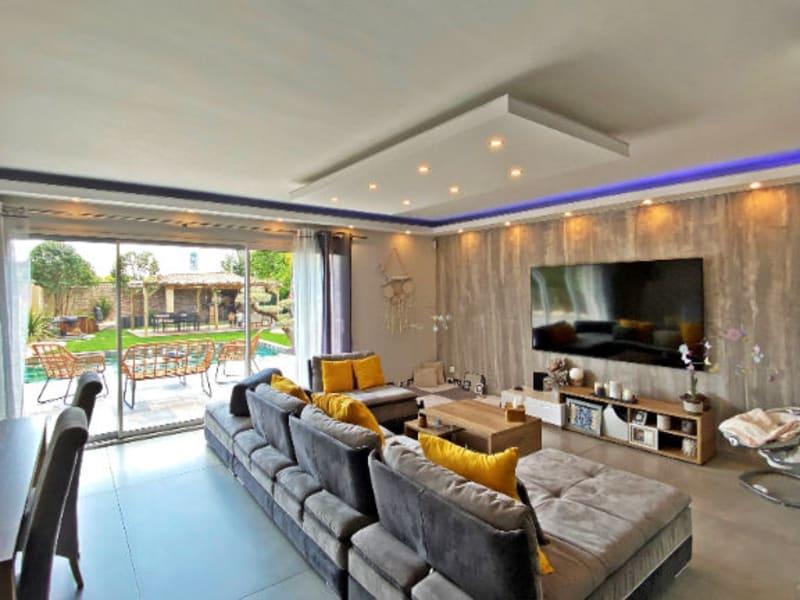 Sale house / villa Beziers 650000€ - Picture 9