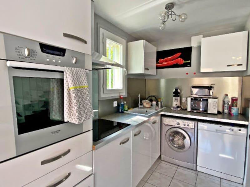 Sale apartment Valras plage 167000€ - Picture 3