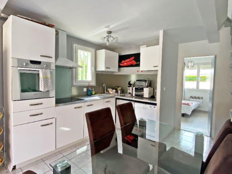 Sale apartment Valras plage 167000€ - Picture 4