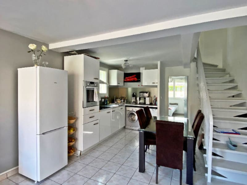 Sale apartment Valras plage 167000€ - Picture 5