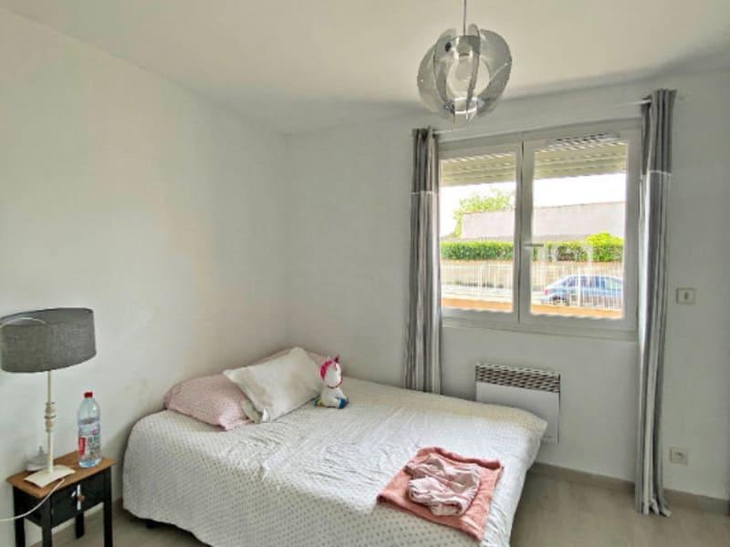 Sale apartment Valras plage 167000€ - Picture 6