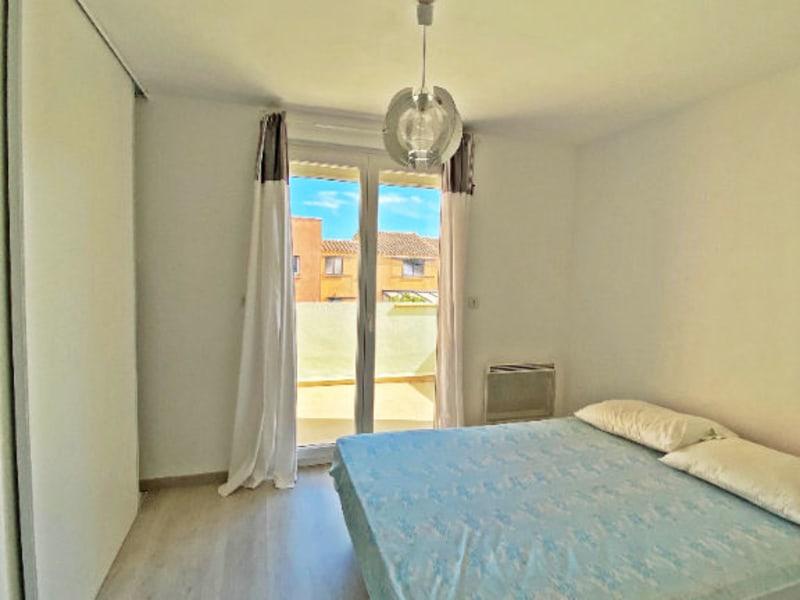 Sale apartment Valras plage 167000€ - Picture 7
