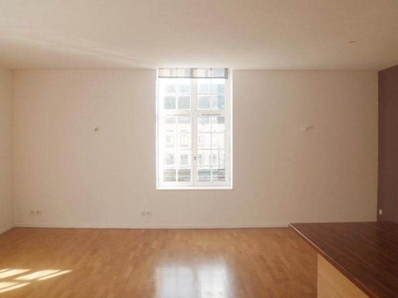 Location appartement Aire sur la lys 595€ CC - Photo 4