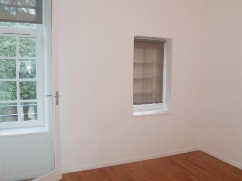 Location appartement Aire sur la lys 595€ CC - Photo 7