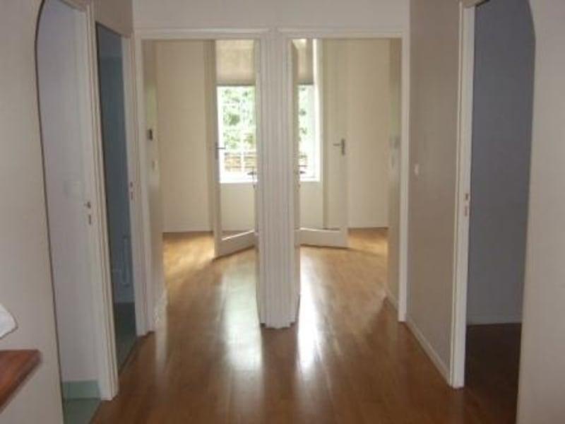 Location appartement Aire sur la lys 595€ CC - Photo 9