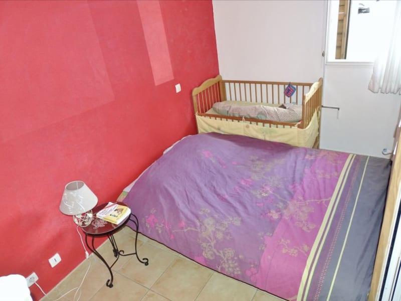 Rental apartment Saint-leu 800€ CC - Picture 8