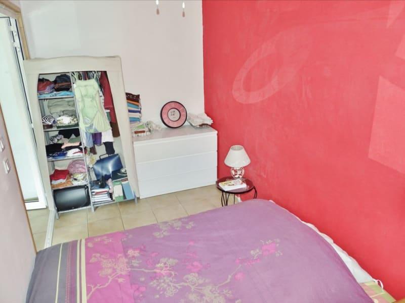 Rental apartment Saint-leu 800€ CC - Picture 9
