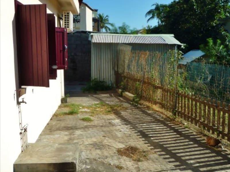 Rental house / villa Saint gilles les bains 1100€ CC - Picture 6