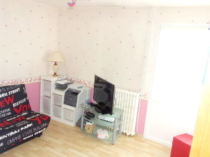 Vendita casa St michel sur orge 316500€ - Fotografia 6