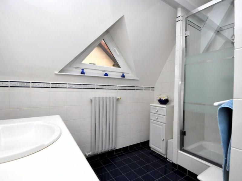 Sale house / villa Gometz la ville 650000€ - Picture 9
