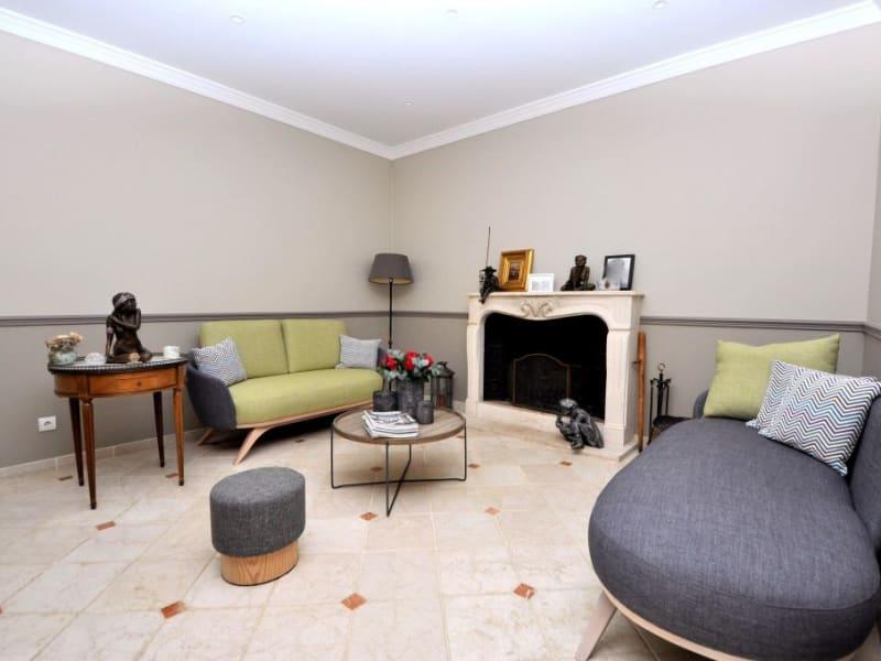 Sale house / villa Gif sur yvette 950000€ - Picture 8