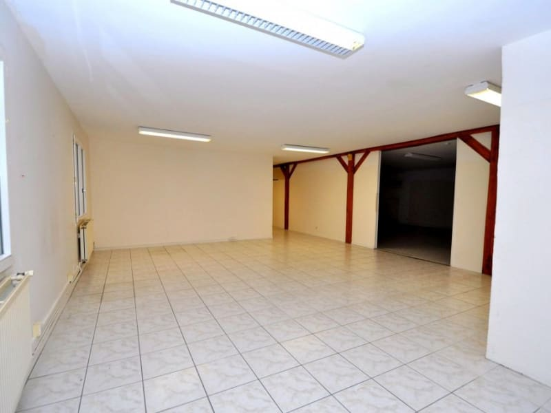 Sale apartment Pecqueuse 200 000€ - Picture 3