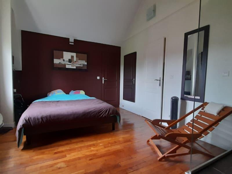 Vente maison / villa Sannois 495000€ - Photo 5