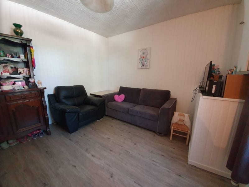 Sale house / villa Pont sur yonne 87500€ - Picture 2