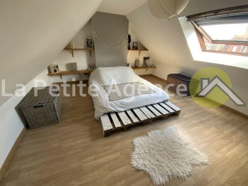 Vente maison / villa Provin 163900€ - Photo 5