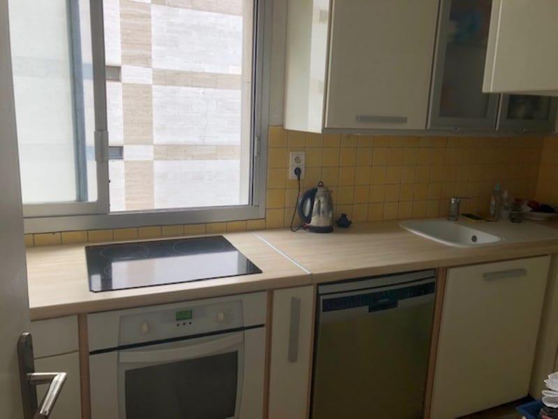 Sale apartment Neuilly sur seine 750000€ - Picture 16