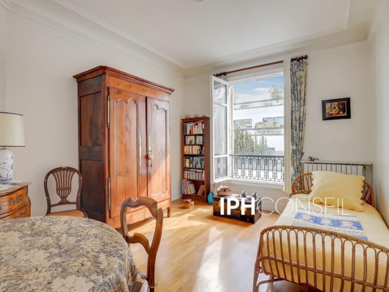 Vente appartement Neuilly sur seine 624000€ - Photo 5