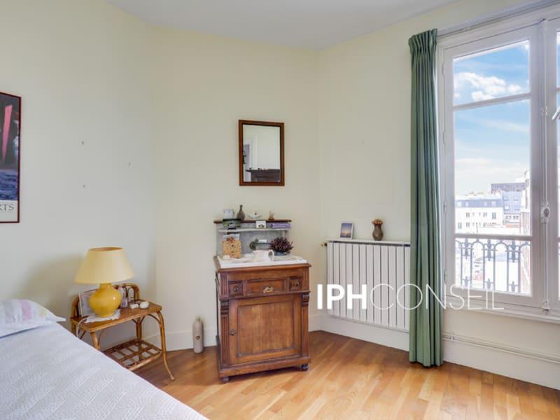 Vente appartement Neuilly sur seine 624000€ - Photo 6