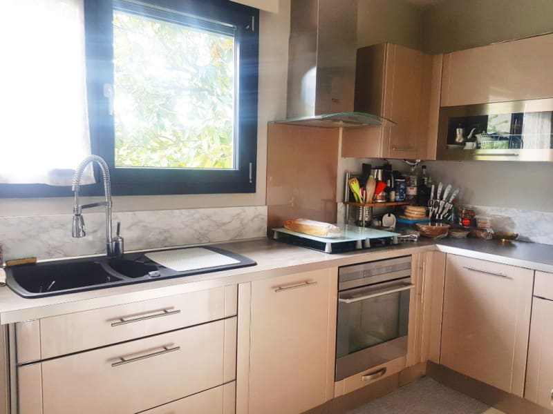 Sale house / villa Livry gargan 575000€ - Picture 3