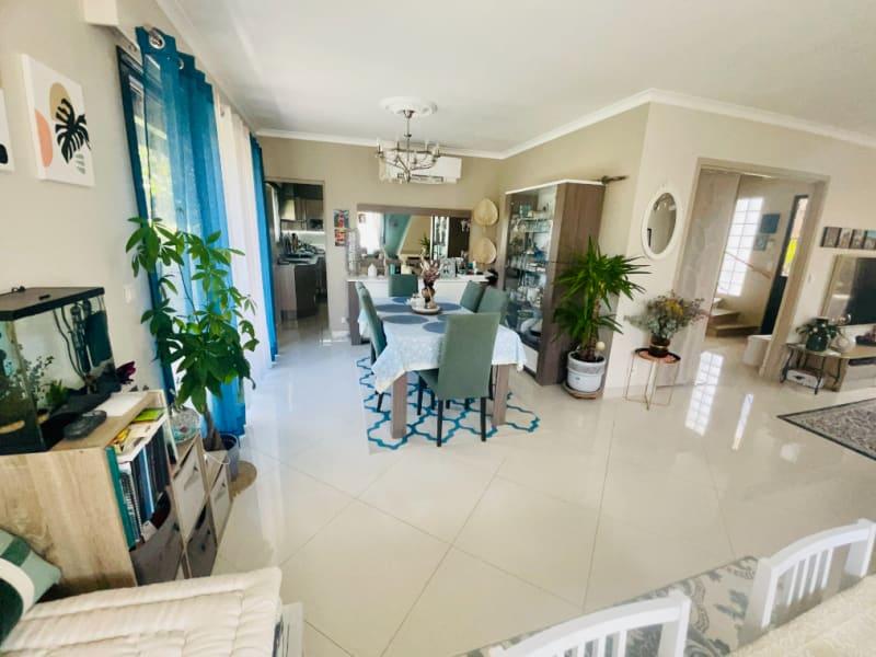 Sale house / villa Livry gargan 575000€ - Picture 4