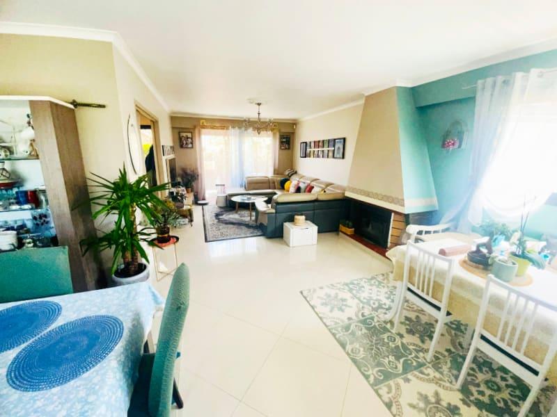 Sale house / villa Livry gargan 575000€ - Picture 5