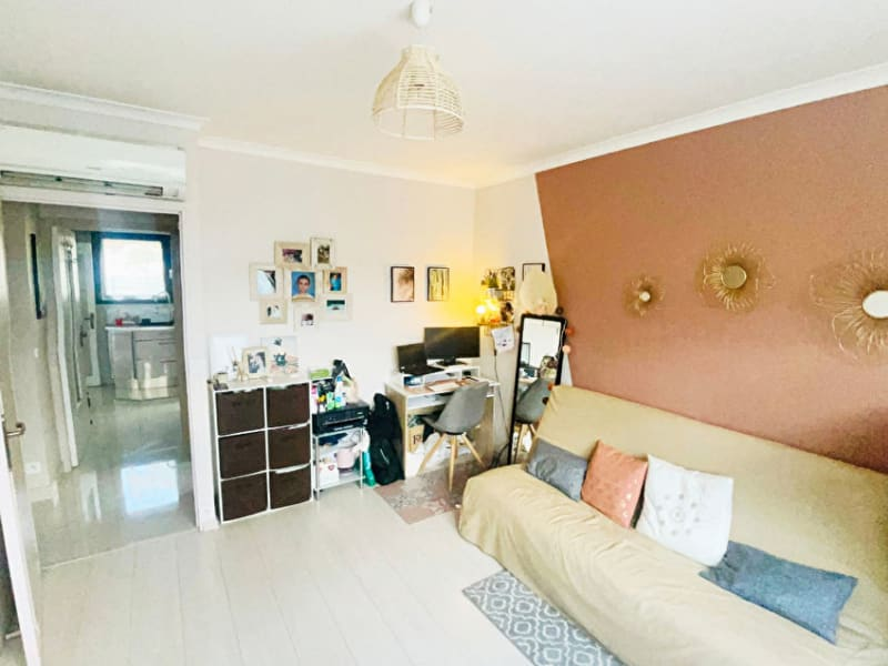 Sale house / villa Livry gargan 575000€ - Picture 6