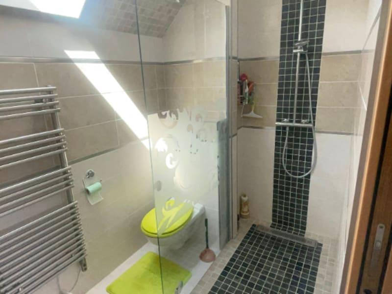Sale house / villa Livry gargan 575000€ - Picture 12
