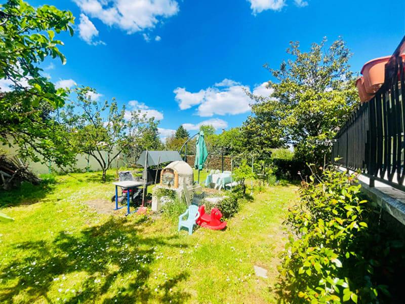 Sale house / villa Livry gargan 575000€ - Picture 13