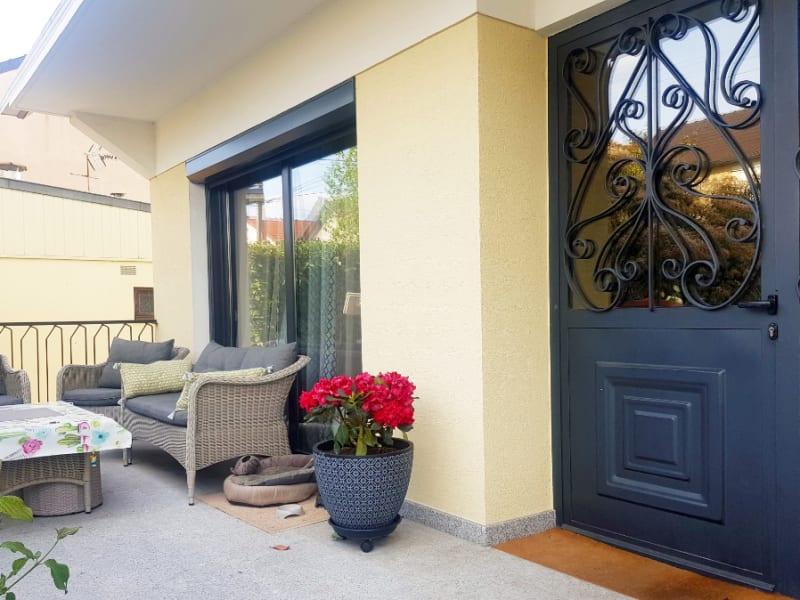Sale house / villa Livry gargan 575000€ - Picture 14