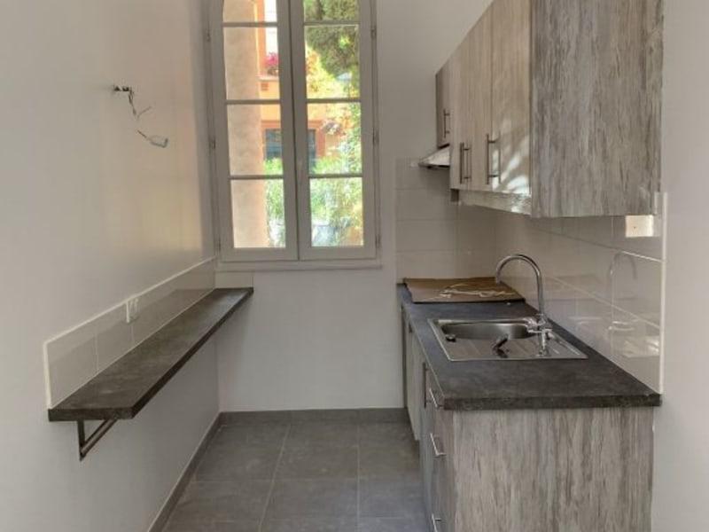 Location appartement Toulouse 840€ CC - Photo 3