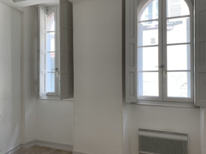 Location appartement Toulouse 840€ CC - Photo 5