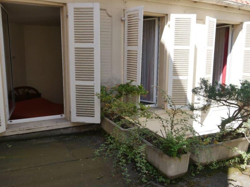 Vente maison / villa Toulouse 568000€ - Photo 5