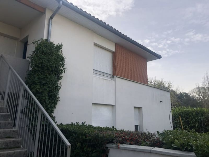 Location appartement Cugnaux 700€ CC - Photo 2